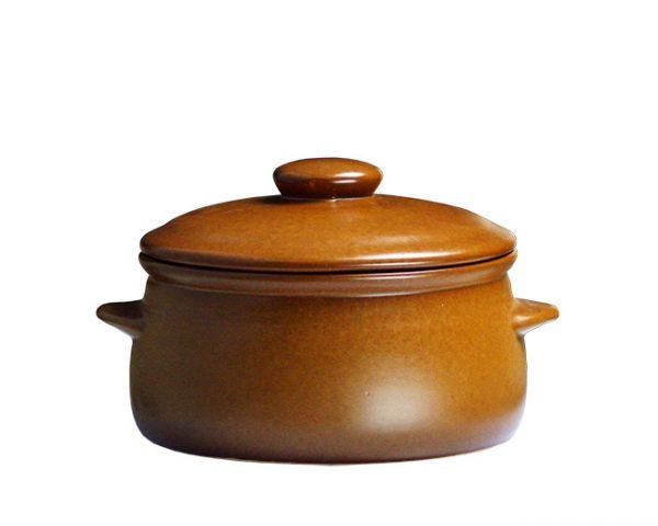 flameware-casserole-2lt_sifnos-stoneware