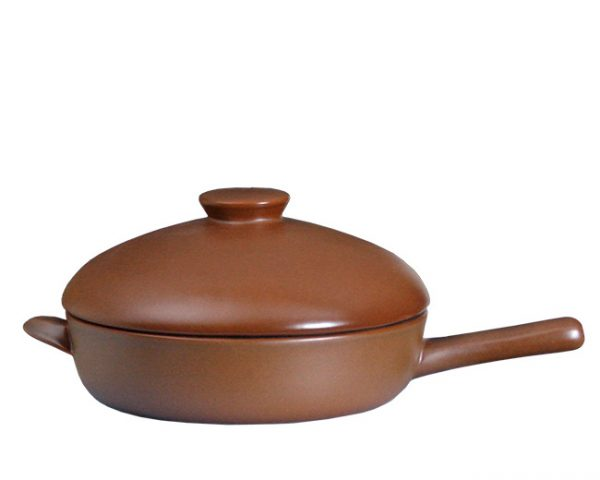 flameware-frying-pan_sifnos-stoneware