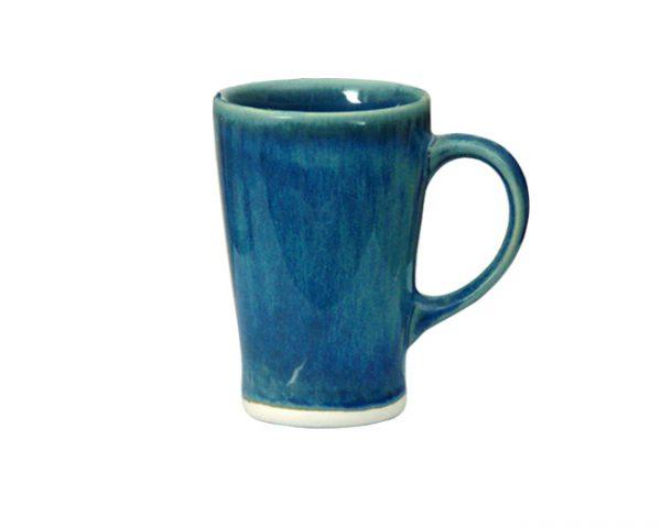 beverage-mug-blue_sifnos-stoneware