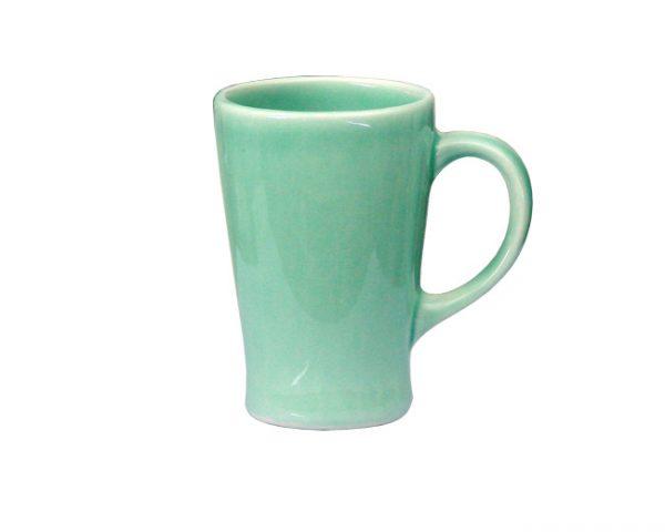 beverage-mug-celadon_sifnos-stoneware