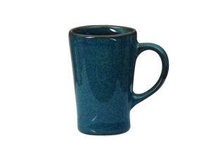 beverage-mug-night-sky_sifnos-stoneware
