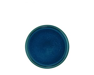cake-plate-blue_sifnos-stoneware