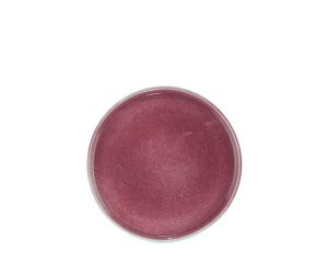 cake-plate-pink_sifnos-stoneware