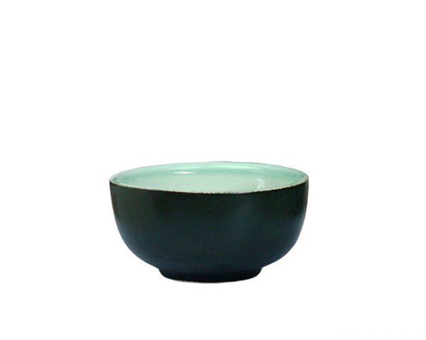 cereal-bowl-black-celadon_sifnos-stoneware
