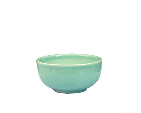 cereal-bowl-celadon_sifnos-stoneware