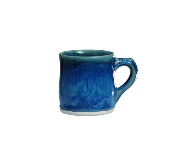 classic-mug-blue_sifnos-stoneware