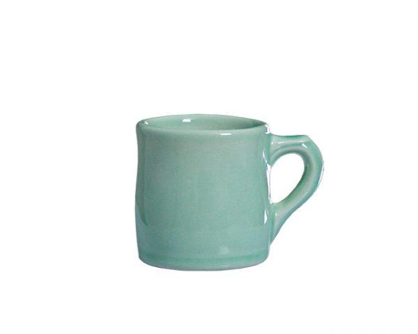 classic-mug-celadon_sifnos-stoneware