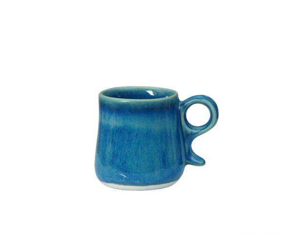 demi-mug-blue2_sifnos-stoneware