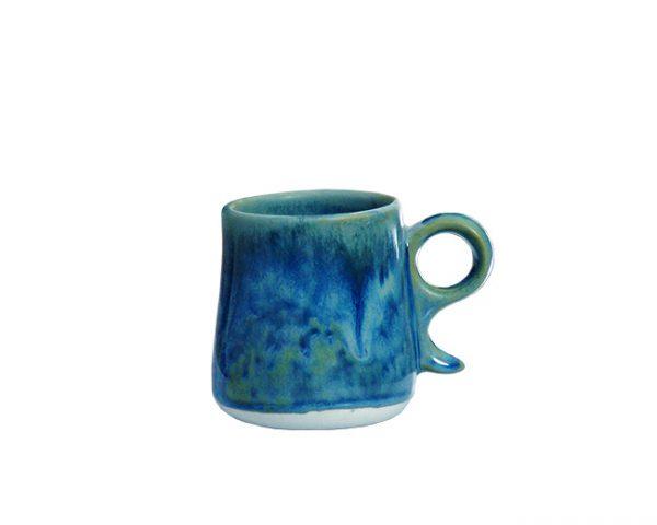 demi-mug-blue_sifnos-stoneware