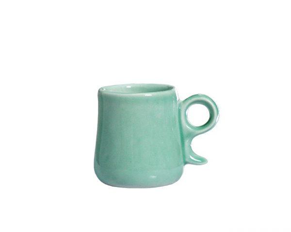 demi-mug-celadon_sifnos-stoneware