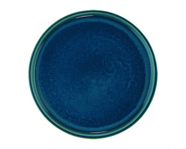 dinner-plate-blue_sifnos-stoneware