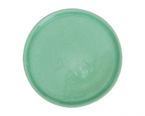 dinner-plate-celadon_sifnos-stoneware