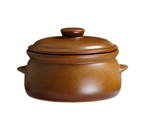 flameware-casserole-3lt_sifnos-stoneware