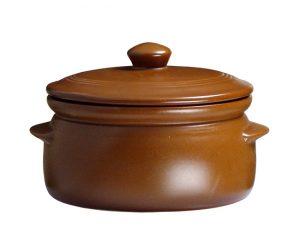flameware-casserole-4lt_sifnos-stoneware
