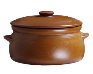 flameware-casserole-8lt_sifnos-stoneware