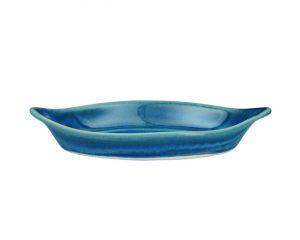 large-augratin-blue_sifnos-stoneware