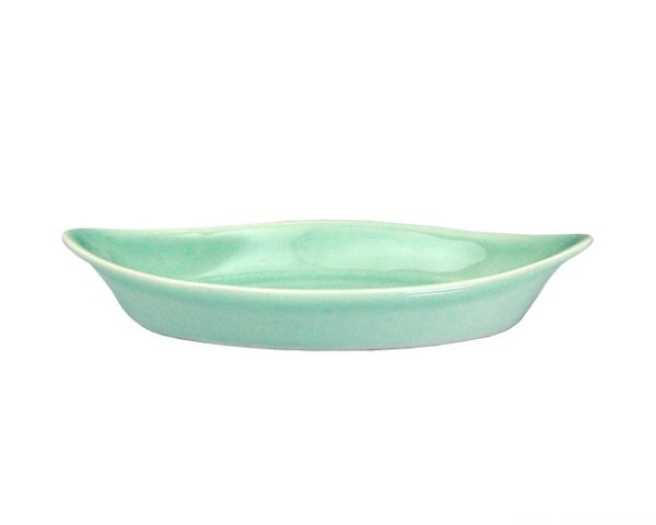 large-augratin-celadon_sifnos-stoneware