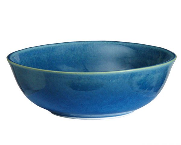 large-mixing-bowl-blue_sifnos-stoneware