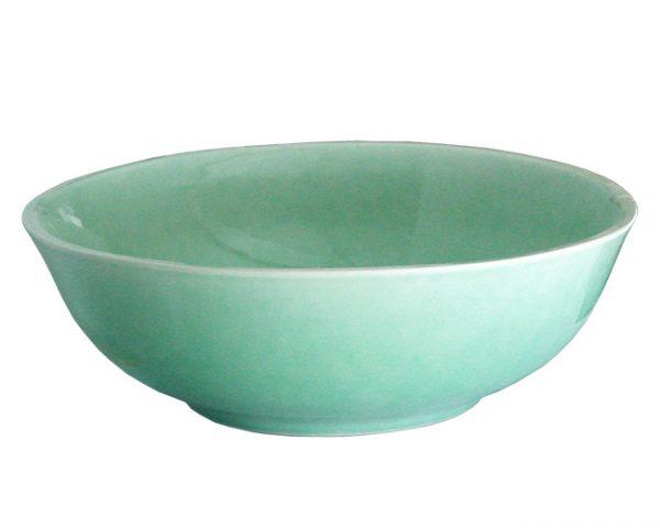 large-mixing-bowl-celadon_sifnos-stoneware