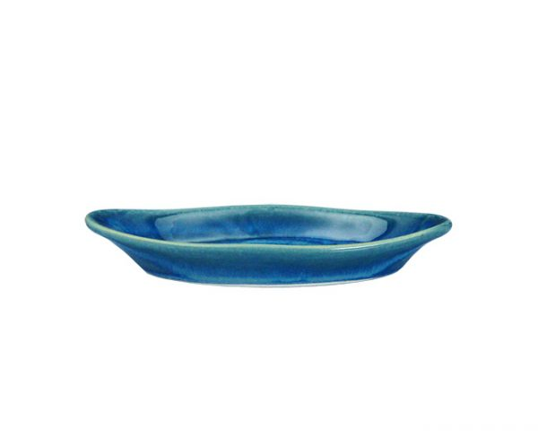 medium-augratin-blue_sifnos-stoneware
