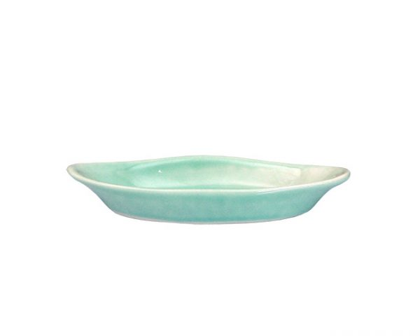 medium-augratin-celadon_sifnos-stoneware