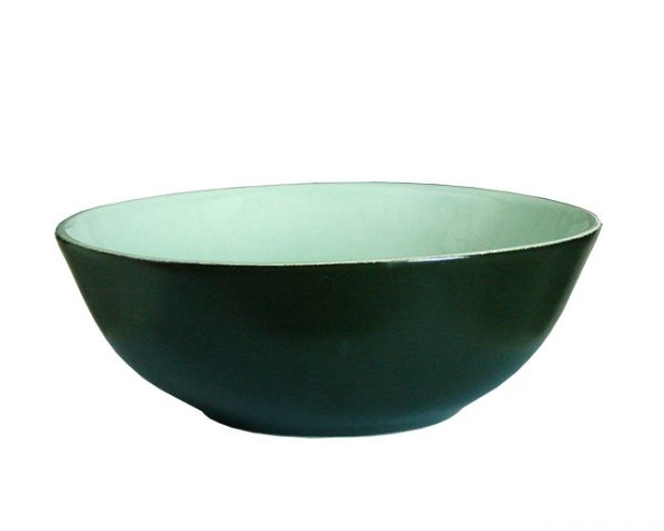 medium-mixing-bowl-black-celadon_sifnos-stoneware