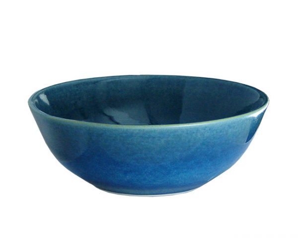 medium-mixing-bowl-blue_sifnos-stoneware