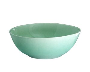 medium-mixing-bowl-celadon_sifnos-stoneware