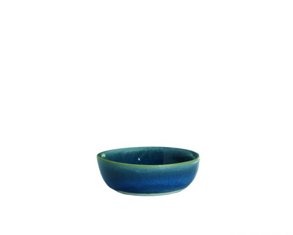 mini-bowl-blue_sifnos-stoneware