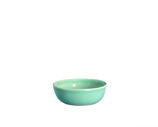 mini-bowl-celadon_sifnos-stoneware