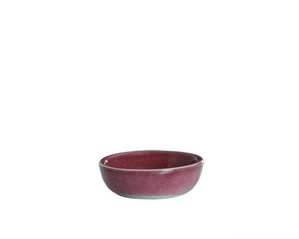 mini-bowl-pink_sifnos-stoneware