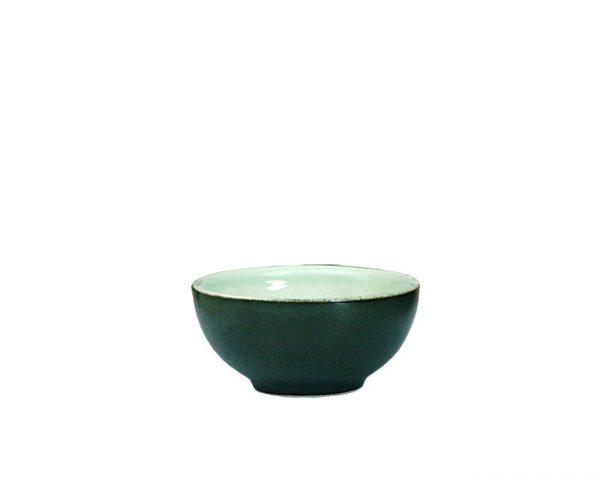 rice-bowl-black-celadon_sifnos-stoneware