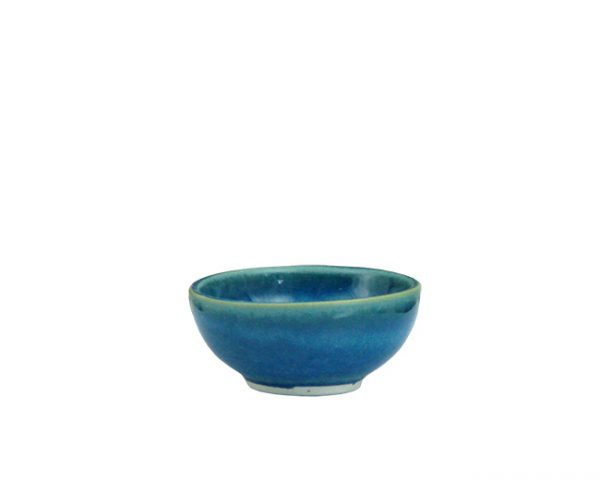 rice-bowl-blue_sifnos-stoneware