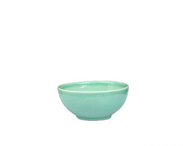 rice-bowl-celadon_sifnos-stoneware