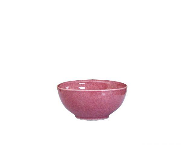 rice-bowl-pink_sifnos-stoneware