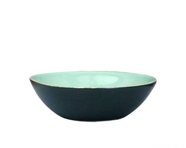 salad-bowl-black-celadon_sifnos-stoneware
