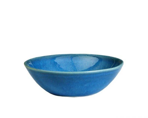 salad-bowl-blue_sifnos-stoneware