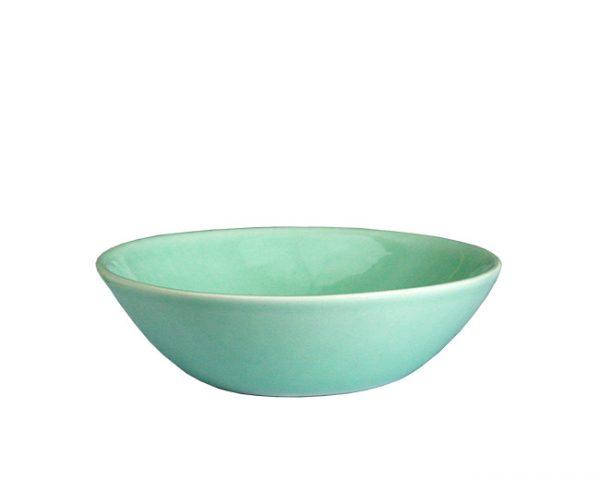 salad-bowl-celadon_sifnos-stoneware