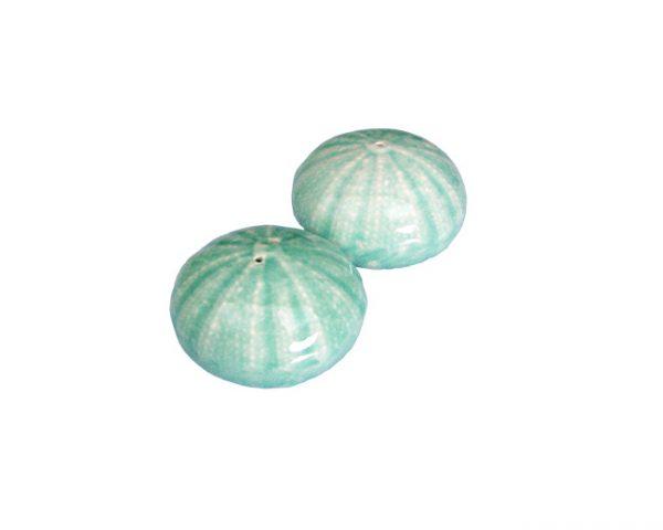 salt-and-pepper-urchin-celadon_sifnos-stoneware
