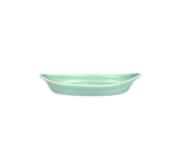 small-augratin-celadon_sifnos-stoneware
