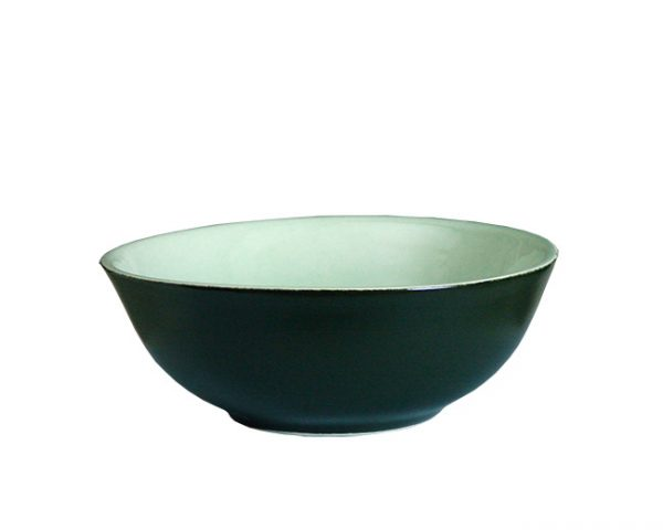 small-mixing-bowl-black-celadon_sifnos-stoneware