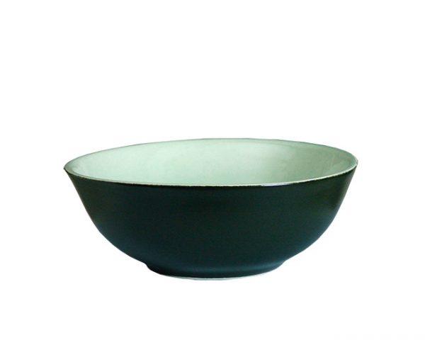 small-mixing-bowl-black-celadon_sifnos-stoneware