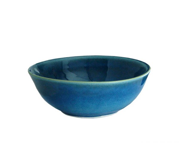 small-mixing-bowl-blue_sifnos-stoneware