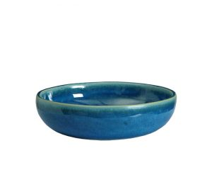 small-soup-bowl-blue_sifnos-stoneware