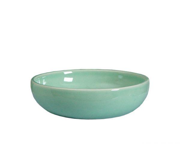 small-soup-bowl-celadon_sifnos-stoneware