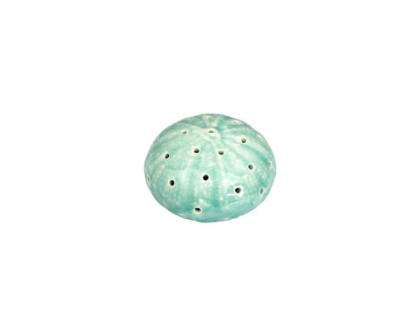 urchin-toothpick-holder-celadon_sifnos-stoneware