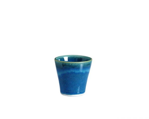 wine-cup-blue_sifnos-stoneware