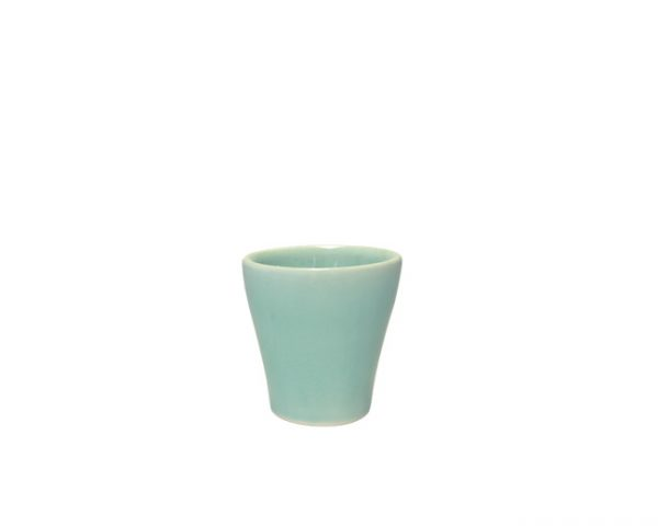 wine-cup-celadon_sifnos-stoneware