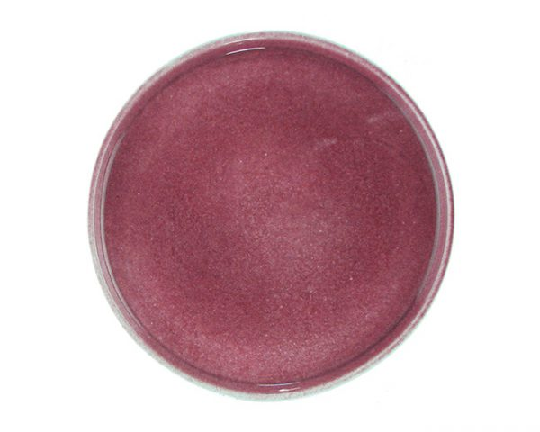 dinner-plate-pink_sifnos-stoneware