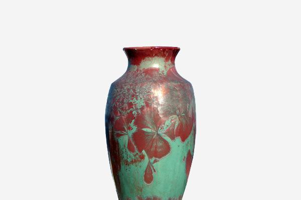 stonewares